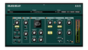 Applied Acoustics Systems Objeq Delay の通販