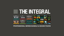 Applied Acoustics Systems The Integral の通販
