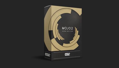 VIR2 MOJO 2: HORN SECTION / UG