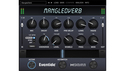 Eventide MangledVerb の通販