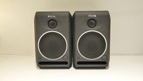 Focal CMS50(1pair)