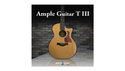 AMPLE SOUND AMPLE GUITAR T III の通販
