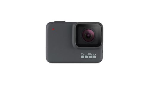 GoPro GoPro HERO7 SILVER