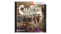 TOONTRACK EZX - CUSTOM SHOP の通販
