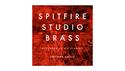 SPITFIRE AUDIO SPITFIRE STUDIO BRASS の通販