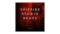SPITFIRE AUDIO SPITFIRE STUDIO BRASS PROFESSIONAL の通販