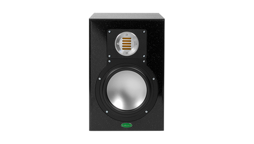 UNITY AUDIO The ROCK mk2(1台)