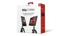 IK Multimedia iKlip 3 Video の通販
