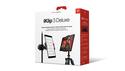 IK Multimedia iKlip 3 Deluxe の通販