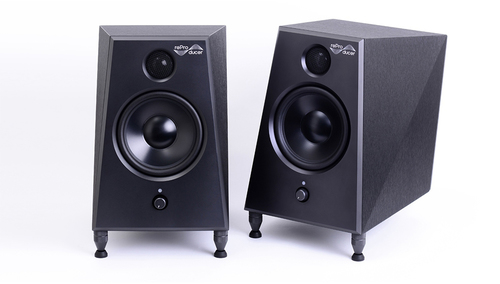 reProducer Audio Epic 5