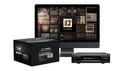 Universal Audio UAD-2 SATELLITE TB OCTO ULTIMATE 7 の通販