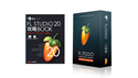 IMAGE LINE SOFTWARE FL Studio 20 Signature 解説本バンドル の通販