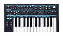 Novation BASS STATION II の通販