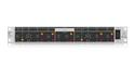 BEHRINGER CX2310 V2 の通販
