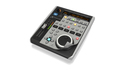 BEHRINGER X-TOUCH ONE の通販