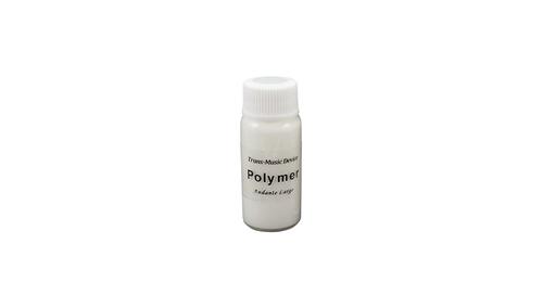 Andante Largo PLY-10(リフィル10ml) 詰め替え用Polymer