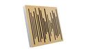 Vicoustic Wavewood Diffuser Premium Nordik の通販