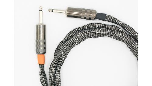 VOVOX sonorus drive 2P-2P 2m