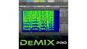 AUDIOSOURCERE DEMIX PRO AudioSourceRE バージョンアップ記念セール!の通販