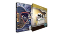 Prominy SR5 Rock Bass 2 & SC スペシャルバンドル ★Prominyウィンターキャンペーン!1/31まで!の通販