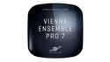 VIENNA VIENNA ENSEMBLE PRO 7 ★在庫限りプレオーダー価格!の通販