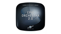 VIENNA EPIC ORCHESTRA 2.0 の通販