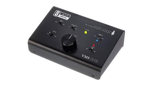 SLATE DIGITAL VMS-One