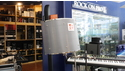 SE Electronics REFLEXION FILTER - PRO の通販