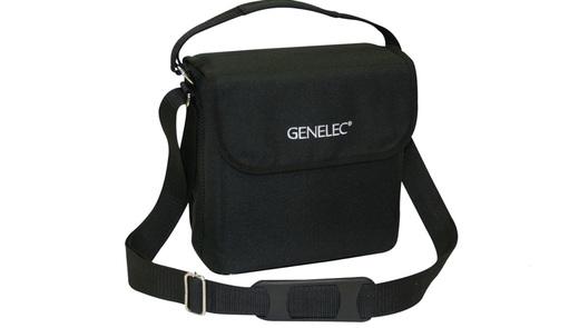 GENELEC 8010-424