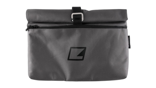 ELEKTRON Carry Sleeve ECC-5
