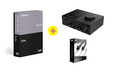 Native Instruments KOMPLETE AUDIO 1 + LIve10 Suite の通販
