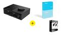 Native Instruments KOMPLETE AUDIO 2 + Live10 Standard の通販