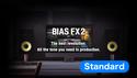 Positive Grid BIAS FX 2.0 Standard ★大決算セール DAY2!の通販