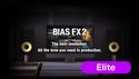 Positive Grid BIAS FX 2.0 Elite の通販