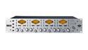 Universal Audio 4-710D Four-Channel Twin Finity Mic Pre/DI w/Dynamics ★箱汚れ品★マンハッタンSALE!!の通販