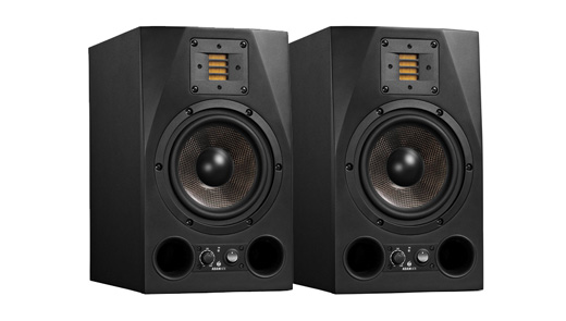 ADAM AUDIO A7X (1Pair)