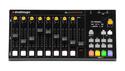 Studiologic SL MixFace の通販