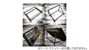 MAKE NOISE System Steel Stand の通販