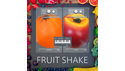 IN SESSION AUDIO FRUIT SHAKE の通販