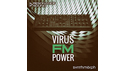 RESONANCE SOUND VIRUS FM POWER の通販