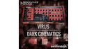 RESONANCE SOUND VIRUS DARK CINEMATICS の通販