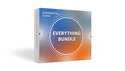 Exponential Audio Exponential Audio Everything Bundle の通販