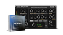 Exponential Audio Excalibur の通販