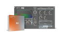 Exponential Audio R2 ★在庫限り特価の通販
