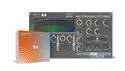Exponential Audio R4 ★在庫限り特価の通販