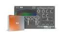 Exponential Audio R4 ★Spring Flash Sale!在庫限り!の通販