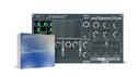 Exponential Audio Stratus ★Spring Flash Sale!5月4日まで!の通販