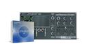 Exponential Audio Stratus 3D ★Spring Flash Sale!5月4日まで!の通販