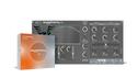 Exponential Audio Symphony 3D の通販