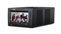 Blackmagic Design HyperDeck Extreme 8K HDR の通販
